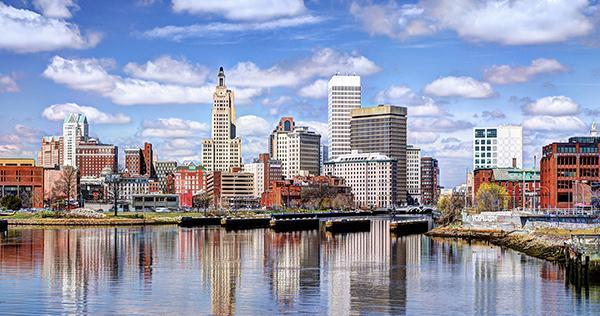 12 città e regioni da scoprire nel 2016 in America del Nord OF OSSERVATORIO FINANZIARIO