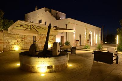 Appartamenti Villa Dei Limoni Viareggio