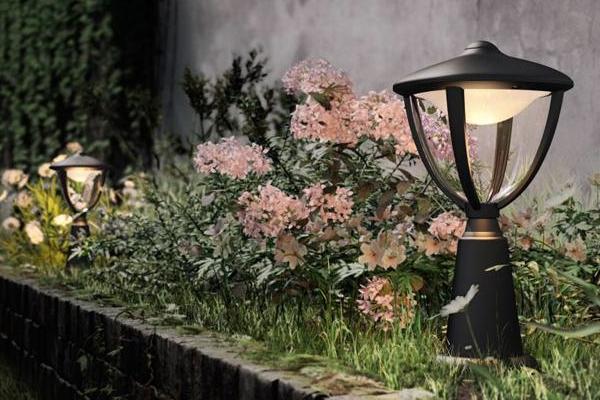 Led ristrutturare casa con luci di design che tagliano for Luci led piccole