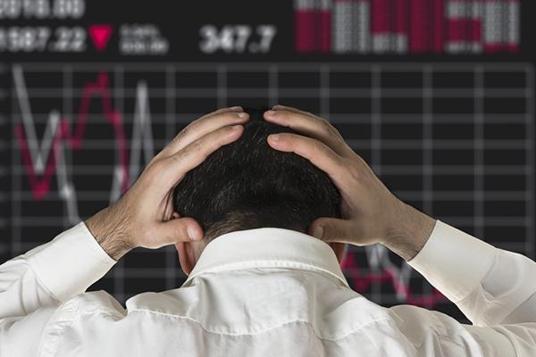Investimenti. 10 domande (e risposte) per guadagnare nel 201... OF OSSERVATORIO FINANZIARIO