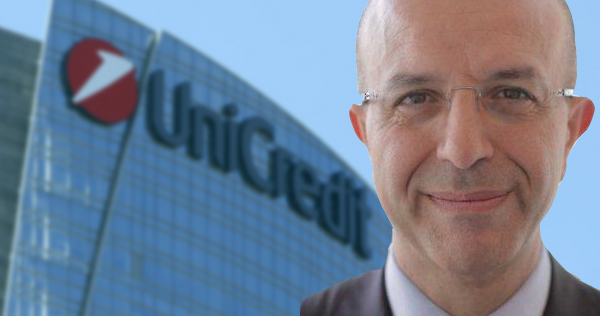 UniCredit: