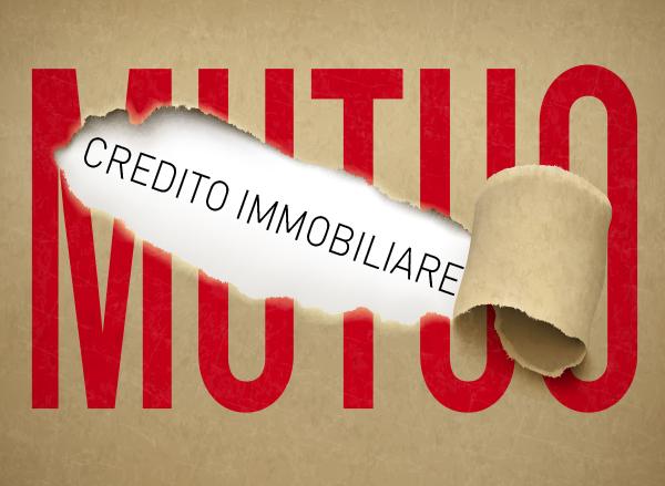 Mutui. Spread e Taeg a confronto  OF OSSERVATORIO FINANZIARIO
