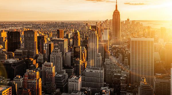 Vi presentiamo la nuova New York OF OSSERVATORIO FINANZIARIO