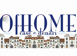 vai al sito OfHome case e denari
