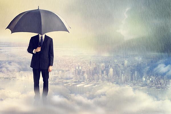 PIR: l'investimento che ripara dalla pioggia di tasse OF OSSERVATORIO FINANZIARIO