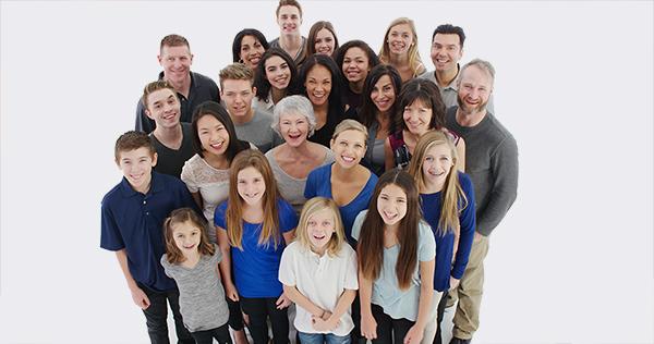 Mutui, famiglia e giovani. Qualcosa cambia OF OSSERVATORIO FINANZIARIO