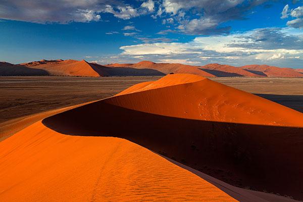 Estate 2016: sei tour (organizzati), dal Messico alla Namibi... OF OSSERVATORIO FINANZIARIO