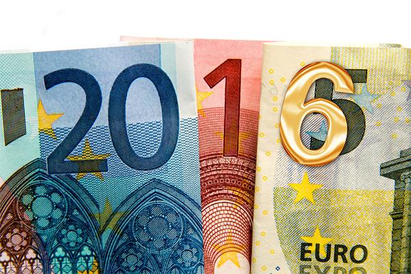 Banche 2016: è l'ora di cambiare pagamenti, app, conti, mutu... OF OSSERVATORIO FINANZIARIO