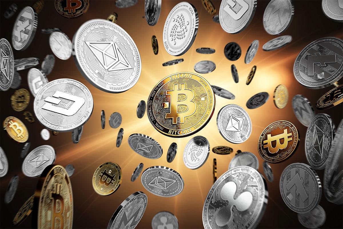 Bitcoin sì, Bitcoin no? Ecco cosa dicono i Grandi della Terr... OF OSSERVATORIO FINANZIARIO