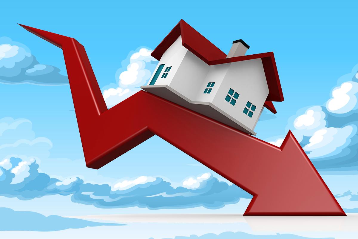 Novembre 2020. I migliori conti correnti, mutui, prestiti OF OSSERVATORIO FINANZIARIO