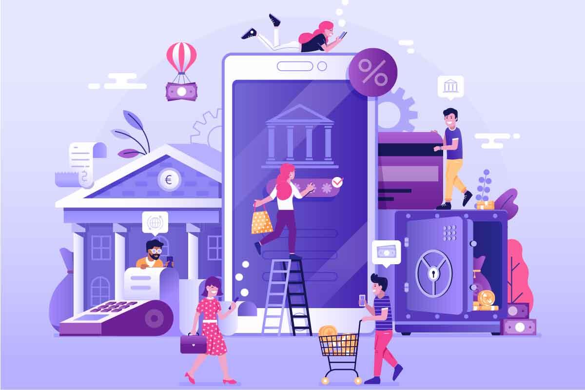 Aprile 2021. I migliori conti correnti, mutui, prestiti OF OSSERVATORIO FINANZIARIO