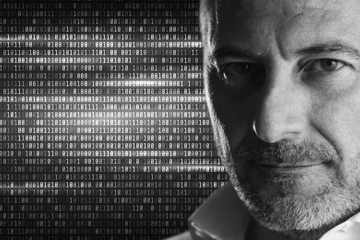 Con il Covid boom di crimini online. Che fare? OF OSSERVATORIO FINANZIARIO
