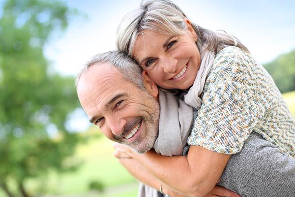 Alzheimer: cosa si può fare per prevenirlo OF OSSERVATORIO FINANZIARIO