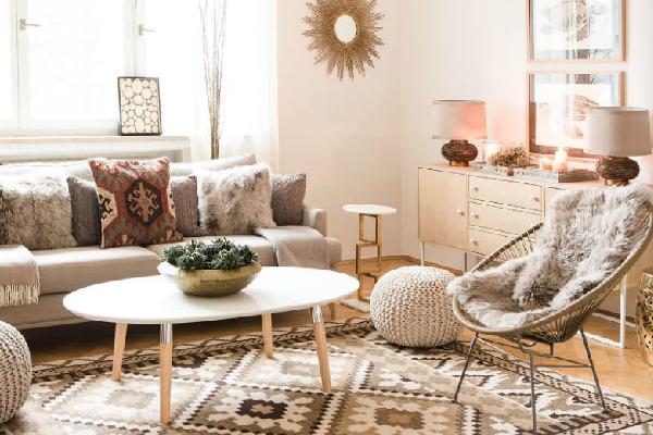 Tendenze d'autunno:  arredare la casa con il 50% di sconti OF OSSERVATORIO FINANZIARIO
