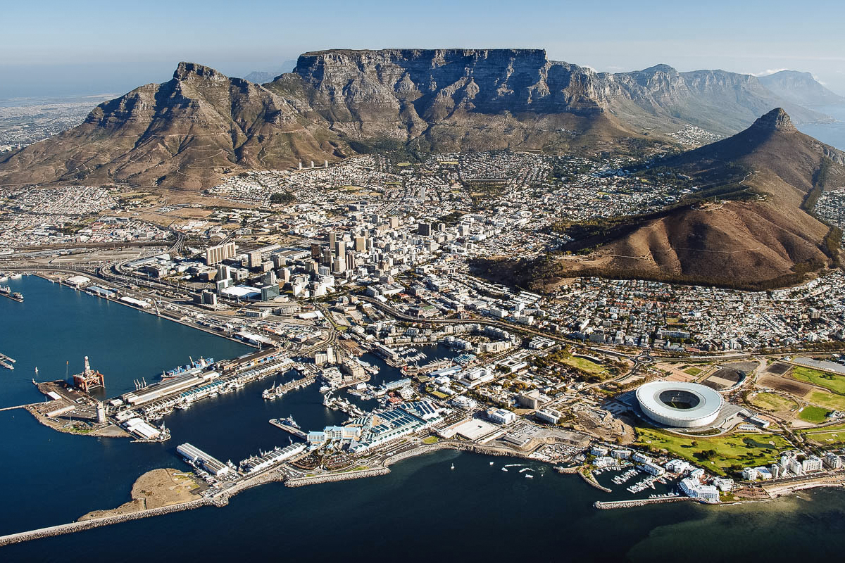 Oman, Sudafrica, Dublino: gli eventi da non perdere a marzo ... OF OSSERVATORIO FINANZIARIO