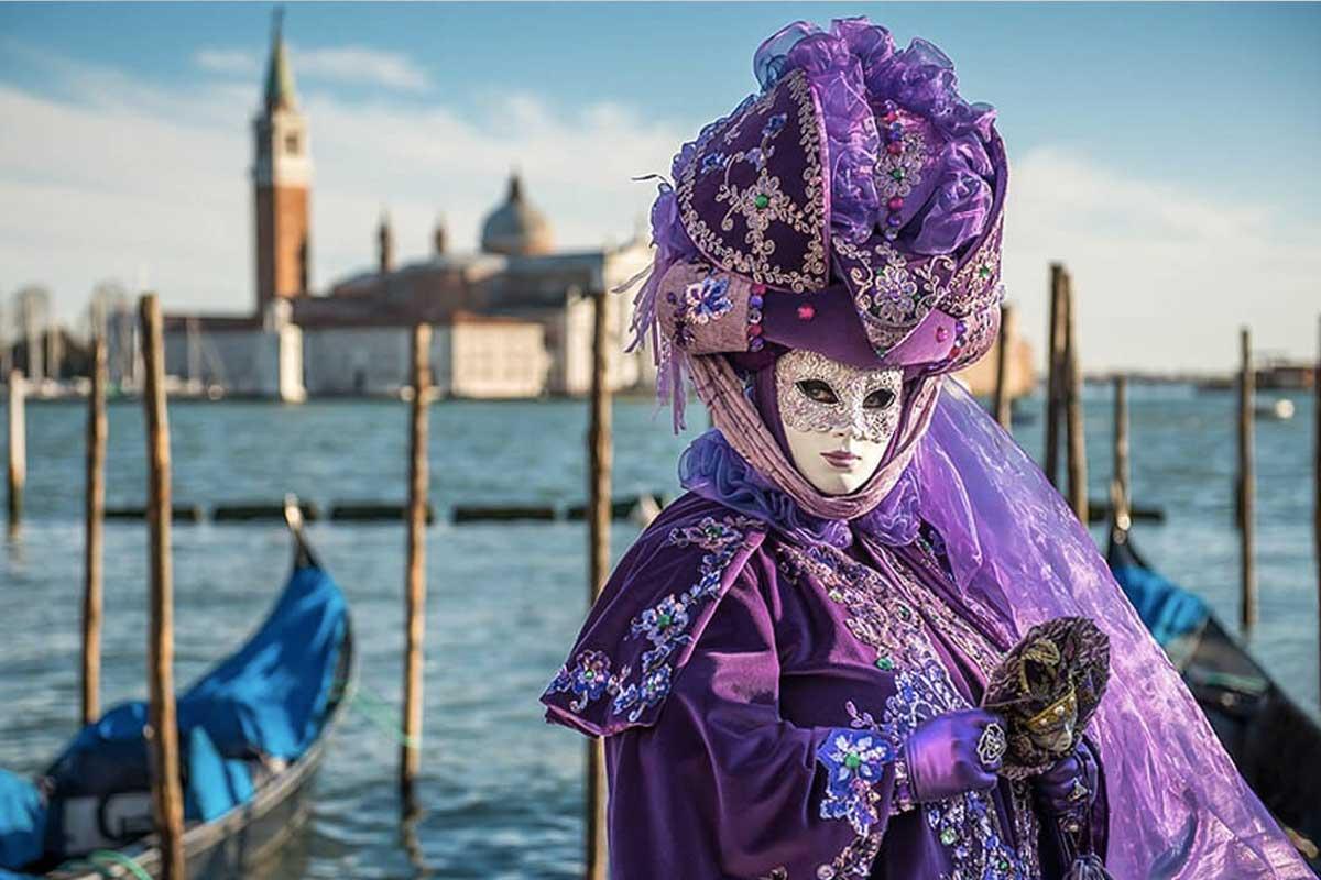 A Venezia il Carnevale, a Milano la Settimana della Moda: co... OF OSSERVATORIO FINANZIARIO