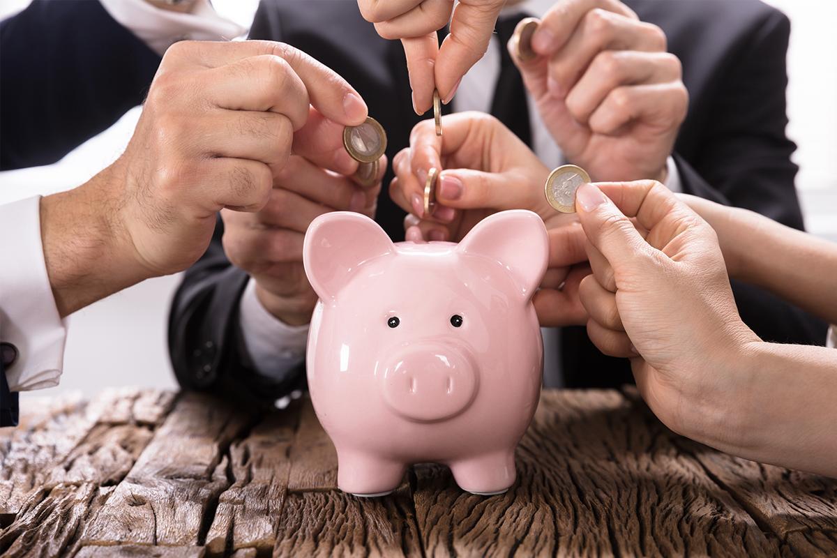 Il boom dell'Equity crowdfunding. Ecco come investire (onlin... OF OSSERVATORIO FINANZIARIO