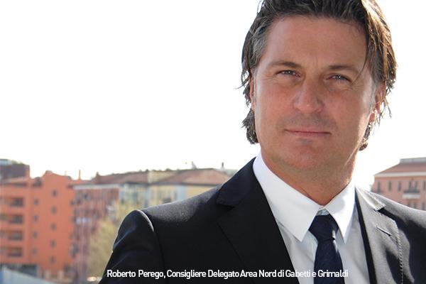 """Gabetti: """"Il mattone corre al Nord. Ma cambia pelle"""" OF OSSERVATORIO FINANZIARIO"""