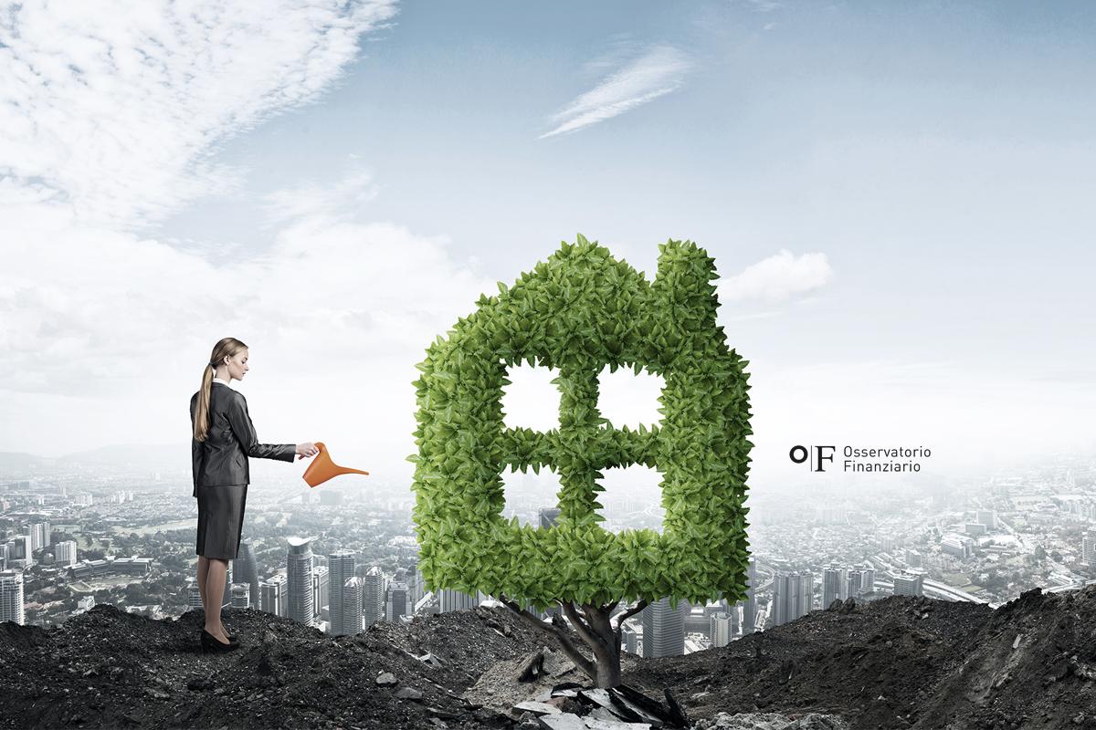 Ottobre 2020. I migliori conti correnti, mutui, prestiti OF OSSERVATORIO FINANZIARIO