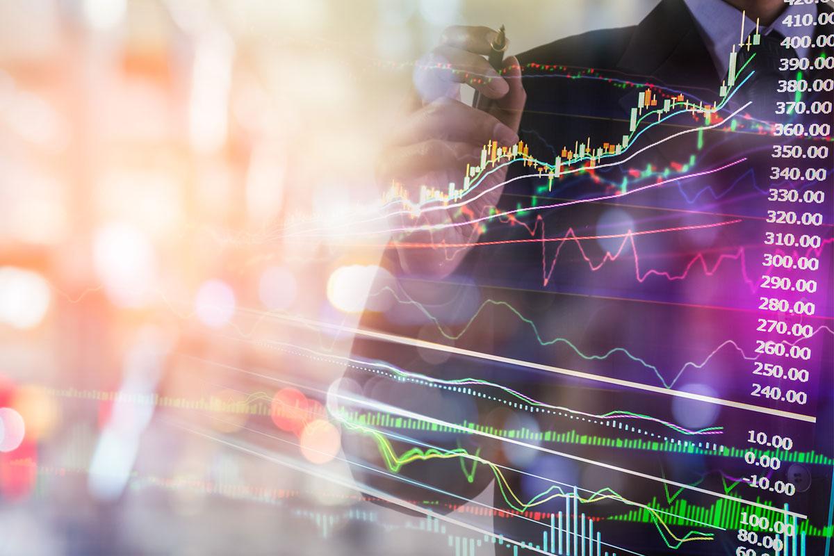 Azioni, bond, liquidità, mattone. Come guadagnare nel 2018 OF OSSERVATORIO FINANZIARIO