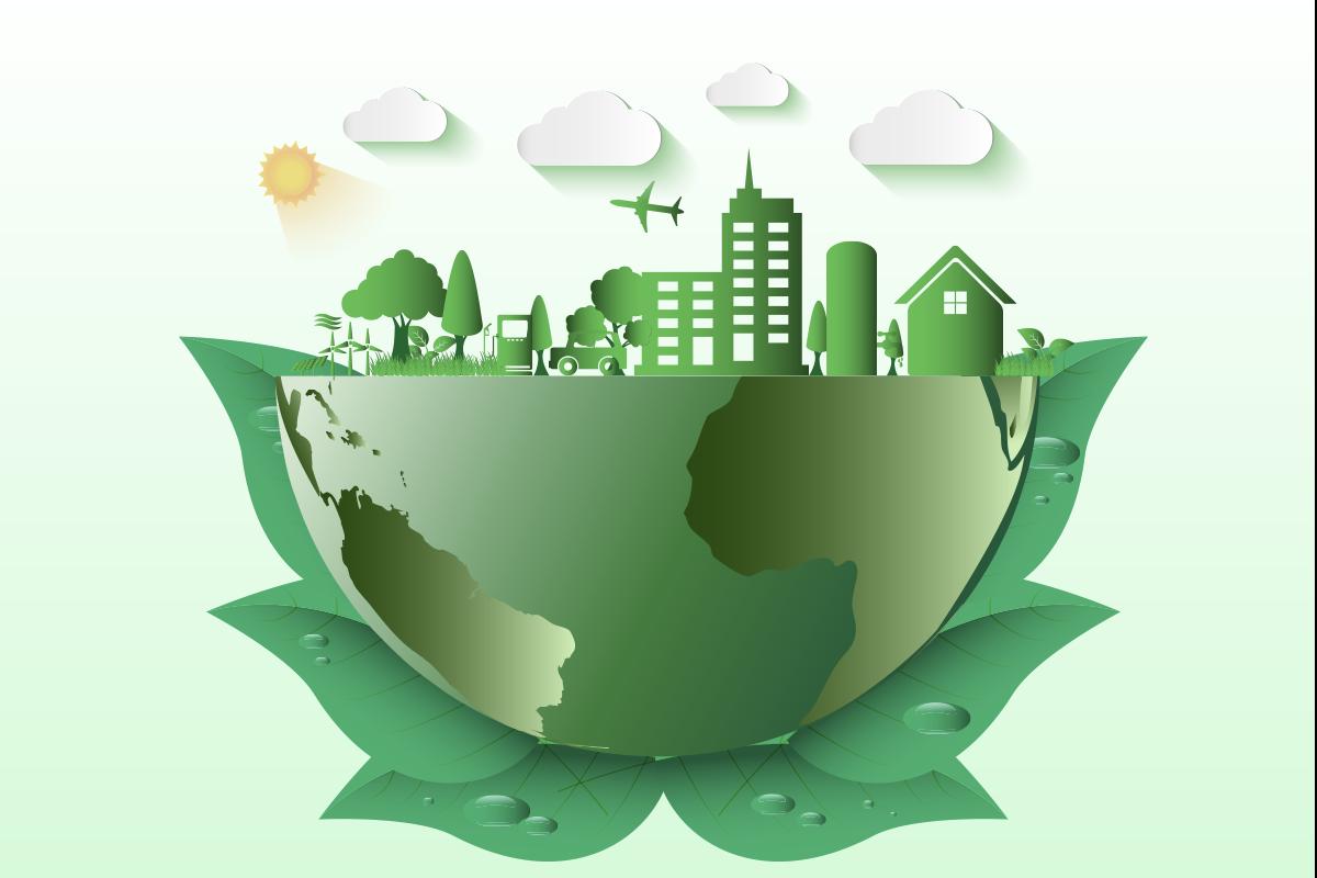 In arrivo i mutui verdi. Per comprare una casa ecosostenibil... OF OSSERVATORIO FINANZIARIO