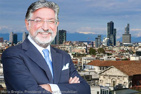 Immobiliare: check-up di metà anno OF OSSERVATORIO FINANZIARIO
