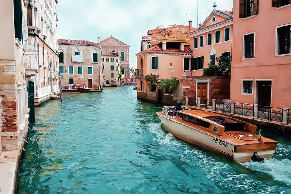 Lirica, arte, musica e teatro: nelle città italiane luglio è... OF OSSERVATORIO FINANZIARIO