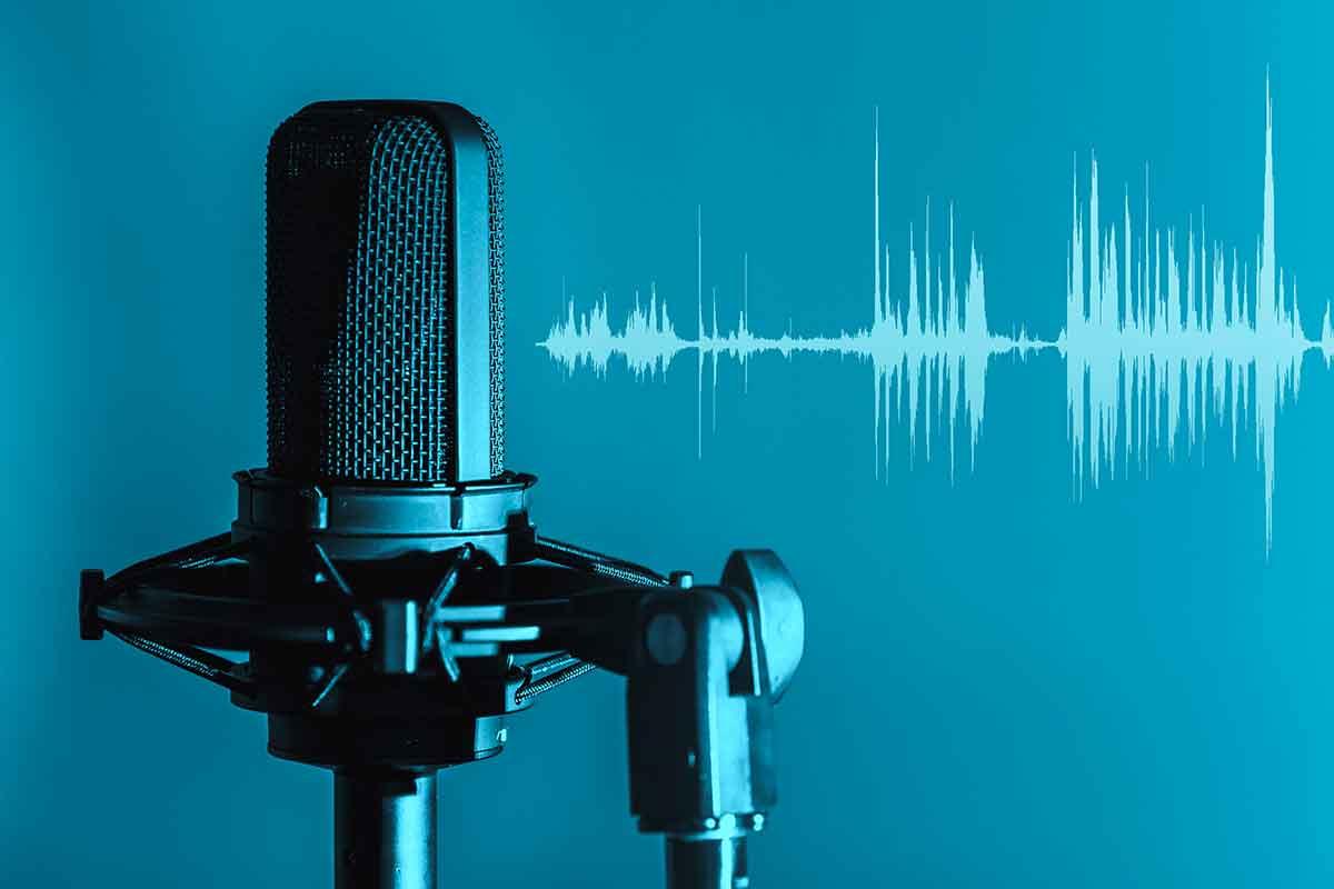 Podcast. Quando le banche vanno on air OF OSSERVATORIO FINANZIARIO