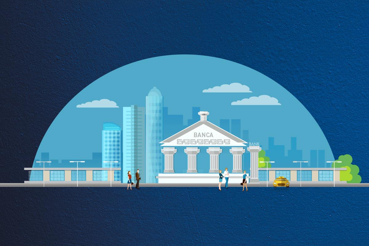 Il 2018 delle banche OF OSSERVATORIO FINANZIARIO