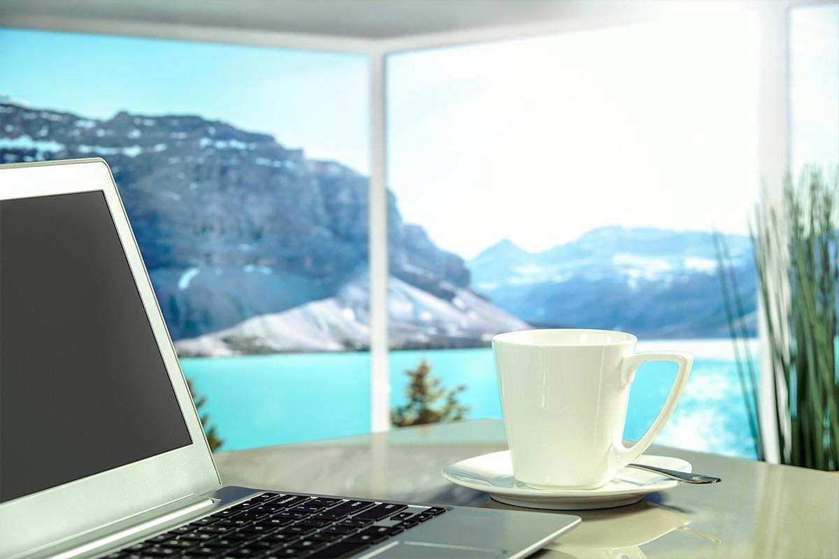 Lavorare in vacanza. Hotel, resort, agriturismi per la worka... OF OSSERVATORIO FINANZIARIO